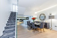 Images for Radnor Place, Paddington