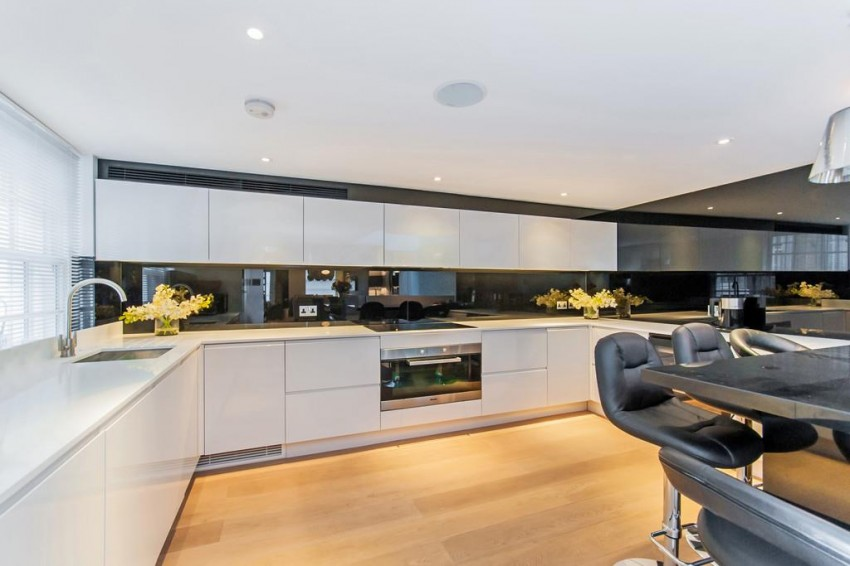 Images for Radnor Place, Paddington, W2