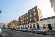 Images for Lower Belgrave Street, Belgravia, London
