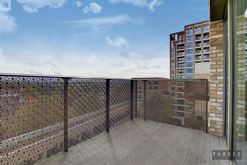 Images for Sir John Soane Apartments, Heygate Street
