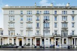 Images for Cromwell Road, Kensington, SW7